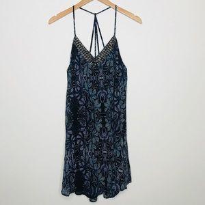 ASTR Dress Size Large